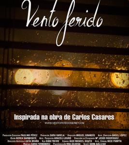 cartel-v4-600x675