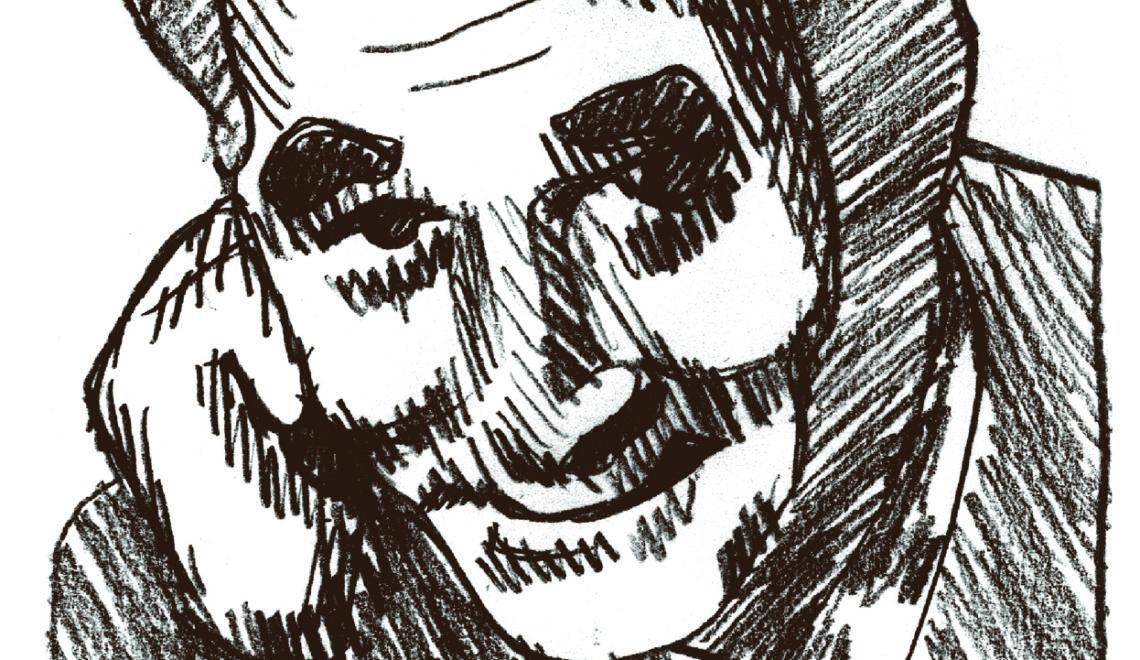 Certames de relatos e artigos xornalísticos en homenaxe a Carlos Casares