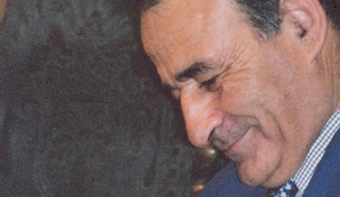 O Pen Clube de Galicia analiza o papel de Casares como difusor internacional da literatura galega