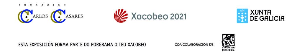 Banner web logos